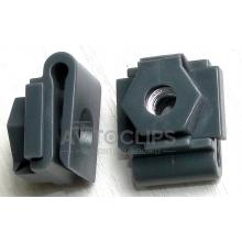 C 3030 Скоба под винт Mazda CX5 F=17.5, T=19.0