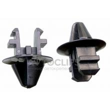 C 3272 Пистон Ford Expedition 2003- T=14.9*8.0, H=23.9, F=13.0