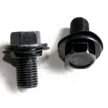 H 2132 Винт M11 Toyota C=22.3,D=13.9, B=28.6, A=11.0  9090119040