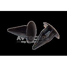SH 51 Пистон  внутренней обшивки VW / Audi / Seat / Skoda