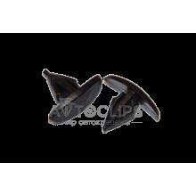 SH 57 Пистон уплотнителя японских авто / НИВА-CHEVROLET / Renault Laguna / VW T5 / BMW / ВАЗ 2115, Калина