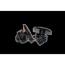 SH 75 Пистон порога НИВА-CHEVROLET