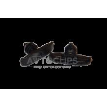 SH 84 Пистон уплотнителя капота, уплотнителя двери VW Passat, Polo, Bora, Golf III, IV, V, VI, Transporter, Vento, Sharan, Caddi, Jetta, Touran, Lupo / Audi A4, A5, Q5, Q7 / Skoda / Seat