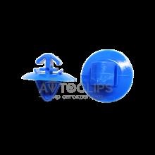 BR 077 Пистон молдинга Renault Kangoo, Traffic / Opel Vivaro
