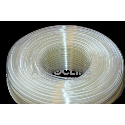 Трубка ПВХ Ø 6 (25 м.)