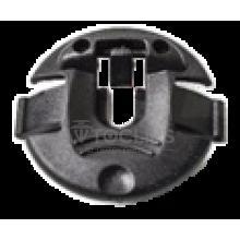 SK 10057 Крепление защиты моторного отсека Audi/ Seat/ Skoda/ VW