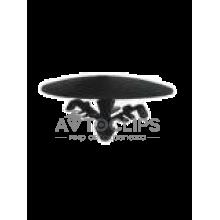 SK 4462 Крепление шумоизоляции Acura/ Honda Civic, Accord, CR-V, Element, Odyssey