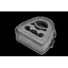 Подушка крепления глушителя MERCEDES Sprinter