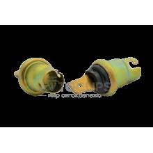 PN1 Патрон метал. под лампу 4W (ВА9s) 1-контактный