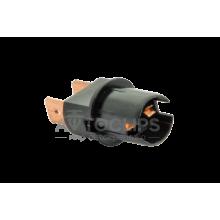 PN8 Патрон лампы W5W повторителя поворота (медь) бесцокольн. без провода