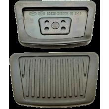 Накладка педали тормоза (автомат) Hyundai / Kia