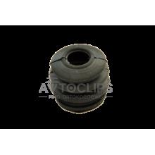 N16 Пыльник (12х19) направляющ. пер. и задн. торм. цилиндра  EVRO 2/ Iveco Turbo Daily, New Daily, Restyling, Duty, BO-Frost, Daily CNG