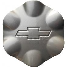 Колпак ступицы 2123 для литого диска (большой) Шеви-Нива