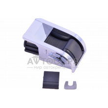Ремкомплект фиксатора двери ВАЗ 2105