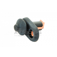 Концевик сигнализации DAEWOO в резиновой изоляции