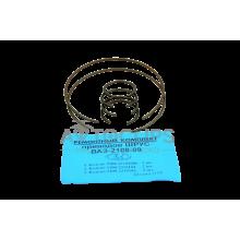 Ремкомплект приводов ШРУС ВАЗ 2108, 09