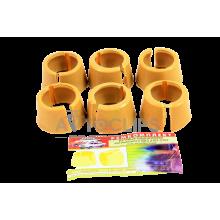 Ремкомплект рулевых наконечников ВАЗ 2101-07