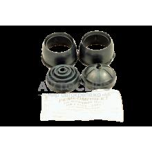 Ремкомплект разборных шаровых опор ВАЗ 2101-07