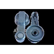 Ручка стеклоподъемника ВАЗ 2101-07