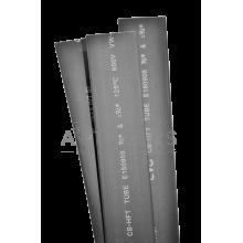 Кембрик термоусадочный Ø 14 мм. черный