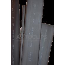 Кембрик термоусадочный Ø 18 мм. черный